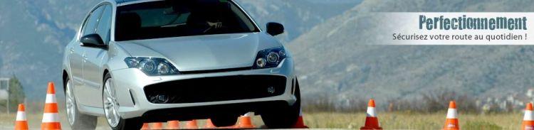 Permis premier coup statistiques voitures disponibles - Reussir son permis de conduire du premier coup ...